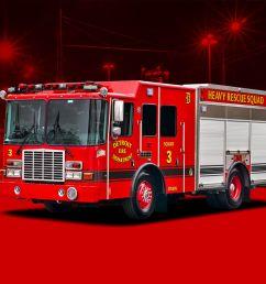 fire engine drivetrain diagram wiring diagram centre fire engine drivetrain diagram [ 1200 x 918 Pixel ]