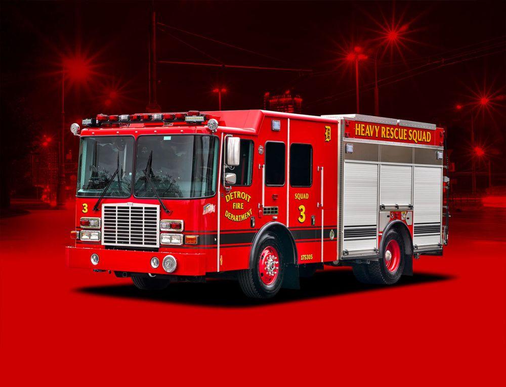 medium resolution of fire engine drivetrain diagram wiring diagram centre fire engine drivetrain diagram