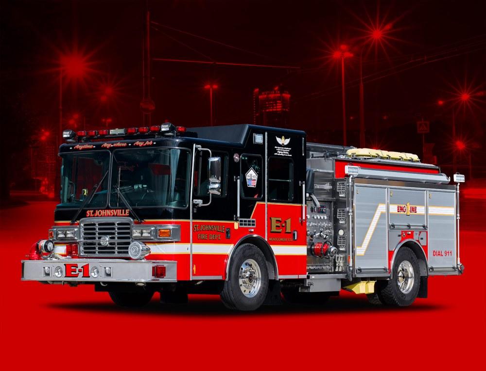 medium resolution of fire engine drivetrain diagram wiring diagram technic fire truck wiring diagram