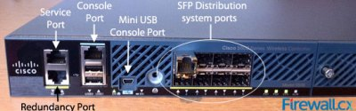 cisco-wireless-controllers-interfaces-ports-functionality-1.jpg?resize=400%2C125