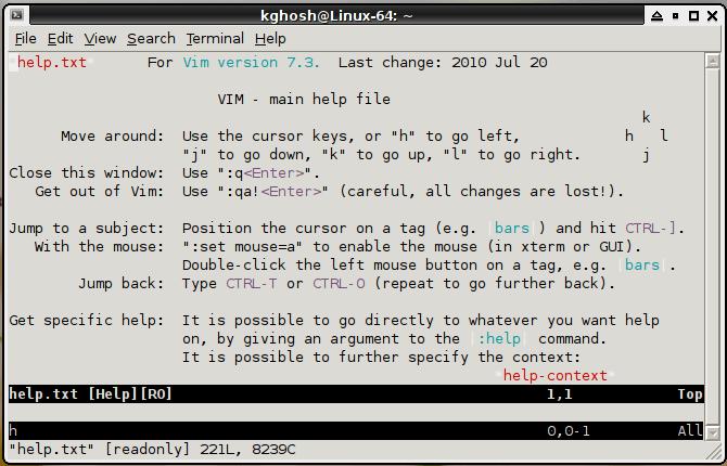 linux-vim-editor-3