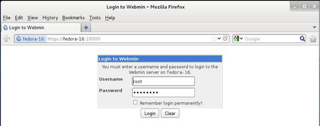 linux-webmin-1