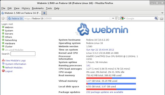 linux-webmin-2