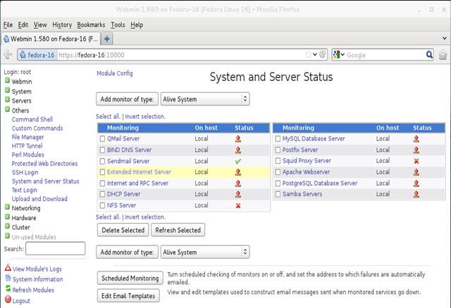 linux-webmin-20
