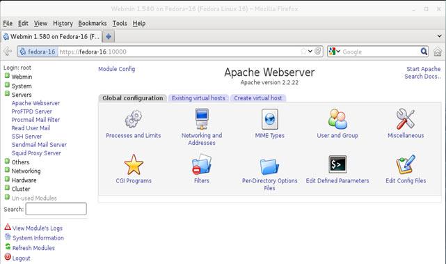 linux-webmin-40