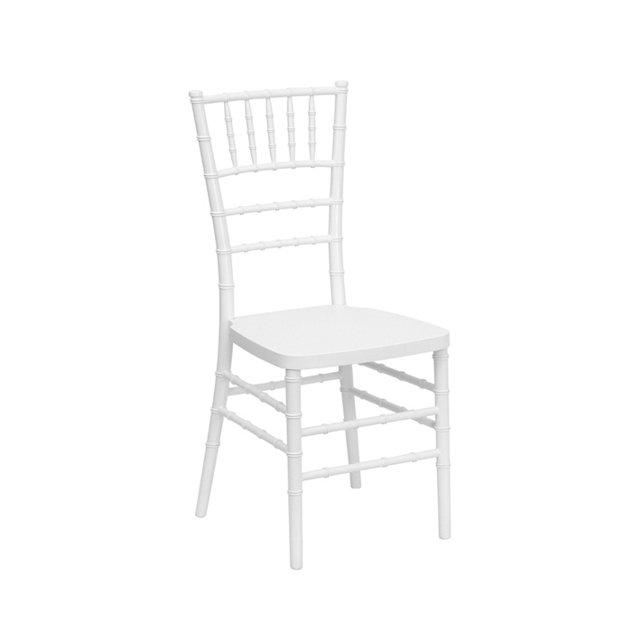 cheap chiavari chair rental miami white covers lounge furniture bar service fort