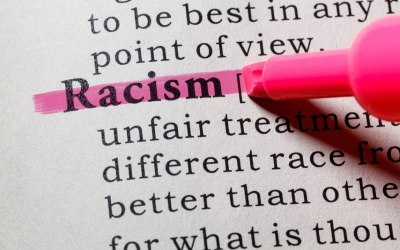 Fire Services Are Not Immune from Racism Scrutiny