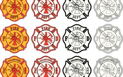 Joint Management for Two Civic Fire Departments?