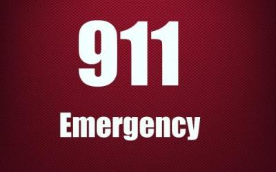 Calgary 911 receives international recognition for excellence