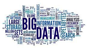 Standardized Data Study Saves Lives