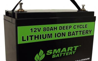 Cities struggle to establish battery safety standards