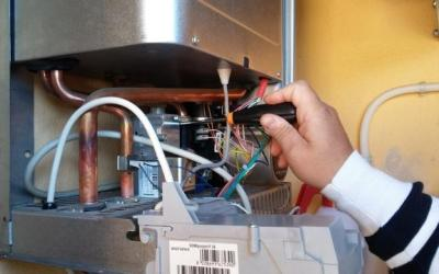 Calgary contractor calls for mandatory boiler inspections