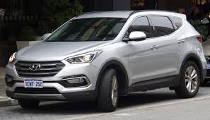 U.S. auto safety regulator to open investigation into Hyundai, Kia engine fires