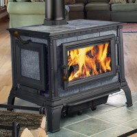 Hearthstone Wood Stoves - Review And Soapstone Options