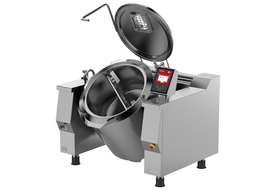 Image Result For Catering Kitchen Equipment List