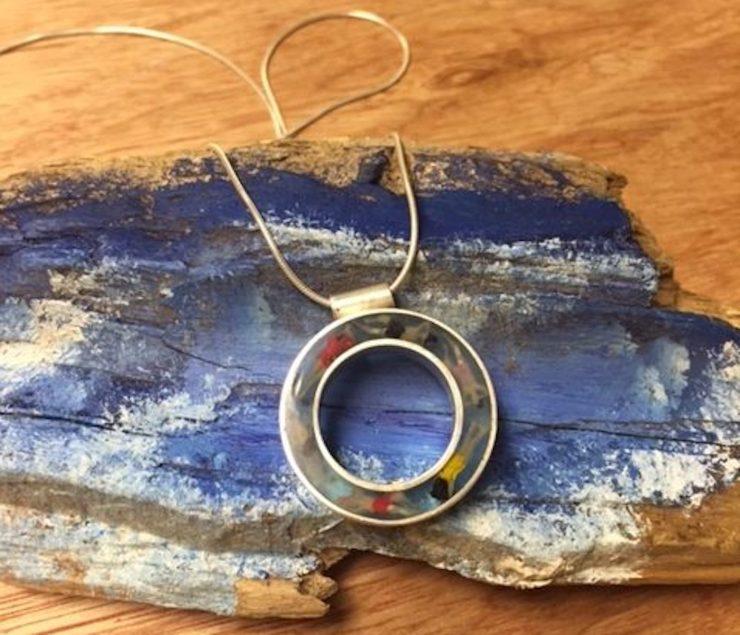June Kerr jewellery