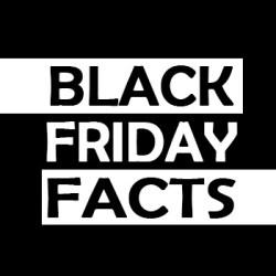 360Mall va pregateste multe reduceri la ceasuri barbatesti de firma in ziua de Black Friday