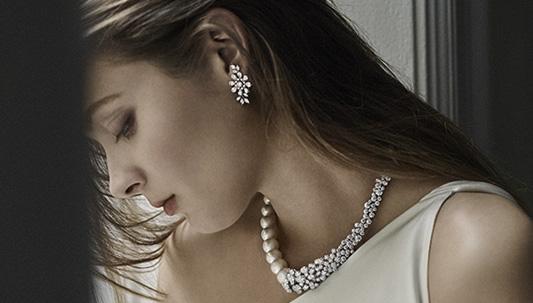 Cercei aur sau argint dama in sute de variante pe ShopAlert