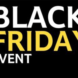 Numeroase reduceri ceasuri dama de Black Friday vor fi oferite pe 360Mall