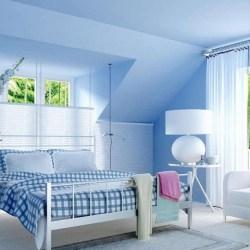 Veioze si corpuri de iluminat dormitor pe site-ul de decoratiuni Henderson