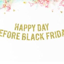 e-Good va propune reduceri interesante la categoria aparate foto de Black Friday