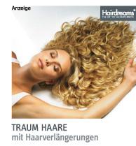 Hairdesign Bernadette Selzer aus Veitshchheim  Region