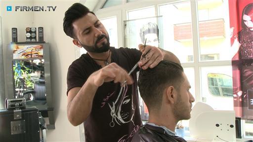 LA  Style ZaidSaleh Mohammed aus Landshut
