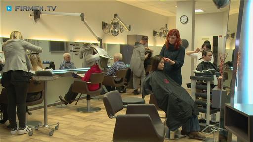 3 Empfehlungen zu Friseur in Augsburg Stadt