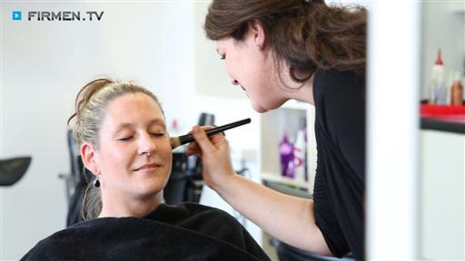 3 Empfehlungen zu Friseur in Ebersberg Landkreis