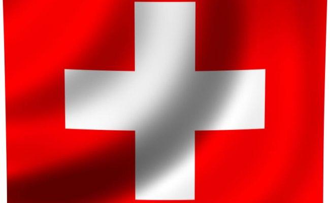 Schweizer Flaggen Schweizflagge Co