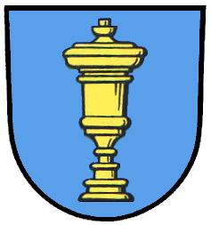 Firmen in Michelbach an der Bilz  Firmendb Firmenverzeichnis