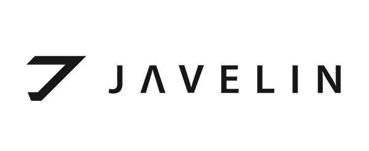 Javelin Networks Releases ADProtect v3.1 To Secure