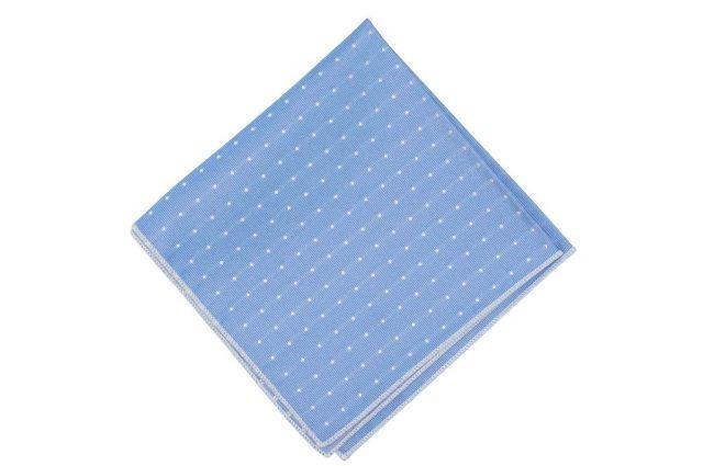 aquamarine_silk_pocket_square_1024x1024 (1)