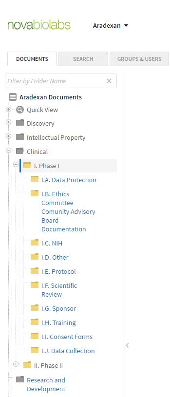 folder-clinical