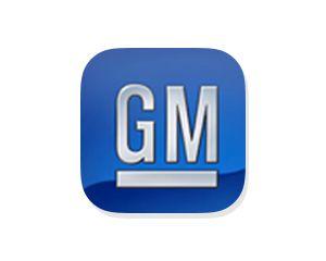 GM logo edited