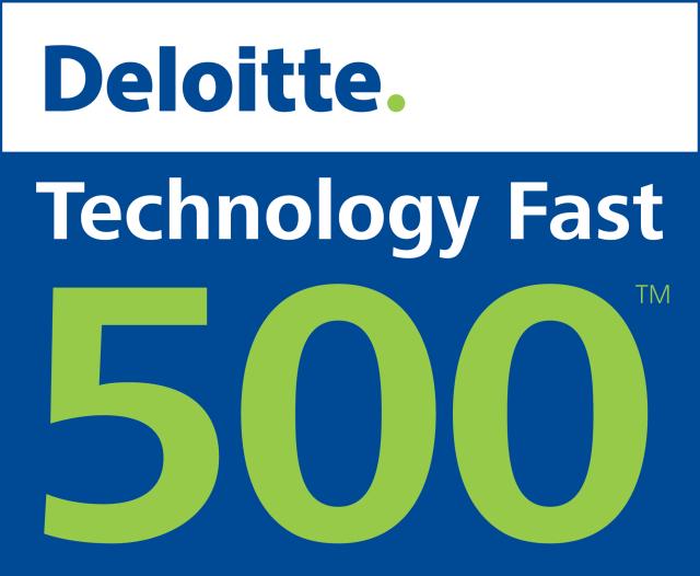 Technology Fast 500 Badge-Lrg500_CMYK