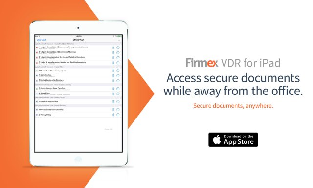firmexvdr-app-socialcard-013