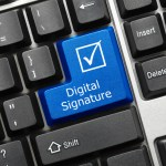 Archiving digital signature signed documents in your Firmex VDR couldn't be easier