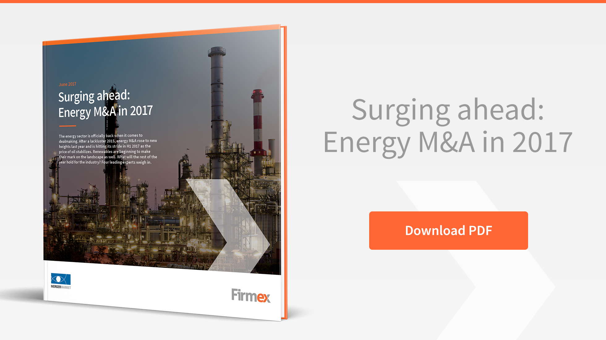 June 2017 Energy M&A_1960px