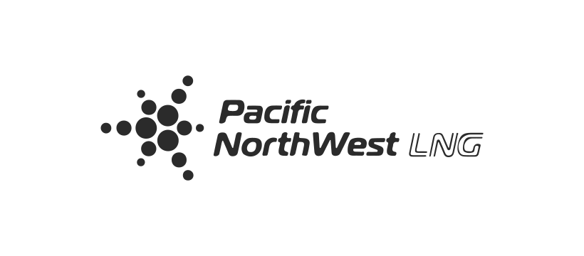 Company Logo of Pacific NorthWest LNG