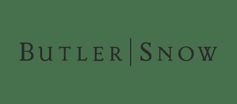 Company Logo of Butler Snow