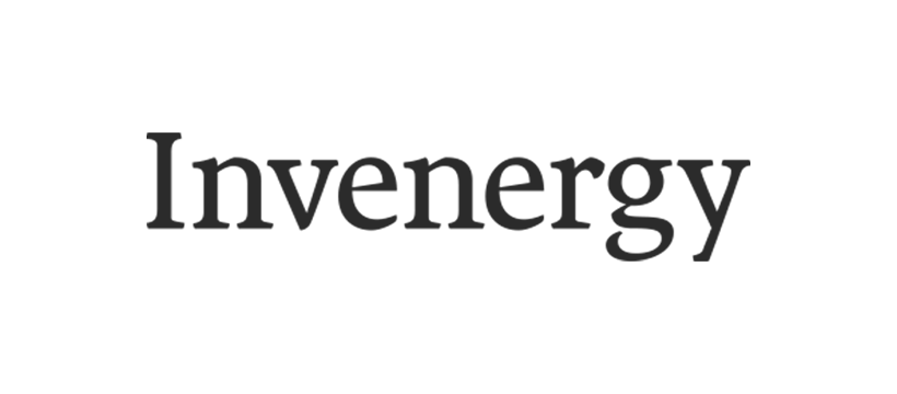 Company Logo of Invenergy