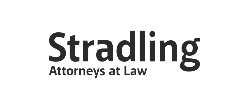 Company Logo of Stradling