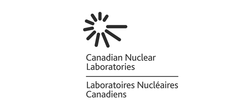 Company Logo of Canadian Nuclear Laboratories