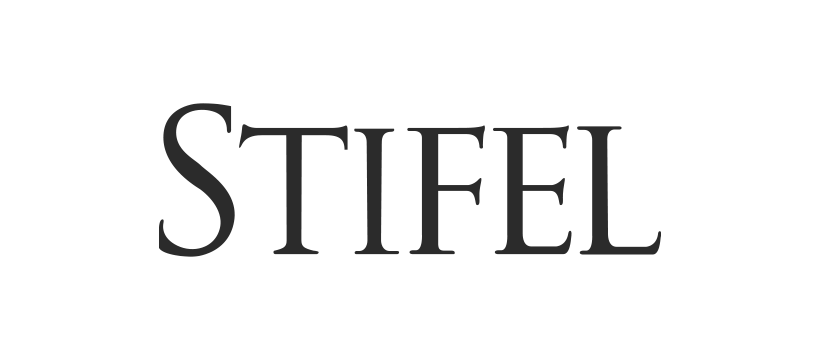 Company Logo of Stifel