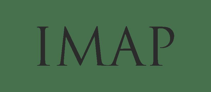 Company Logo of IMAP