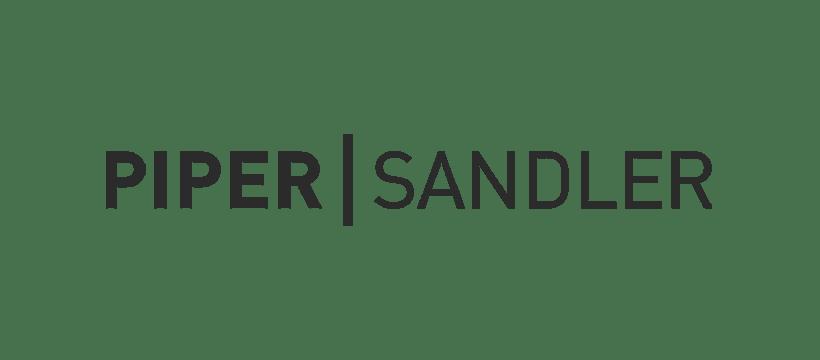 Company Logo of Piper Sandler