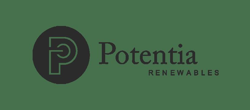 Company Logo of Potentia