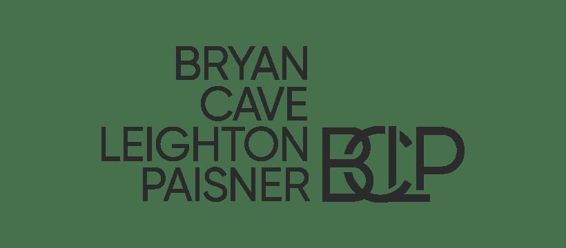 Company Logo of Bryan Cave
