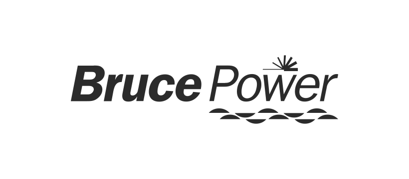 Company Logo of Bruce Power